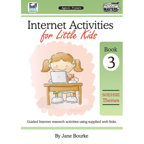 Internet-Activities-for-Little-Kids-Book-3-TH-500x500.jpg