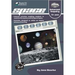 Space internet inquiry-250x250.jpg