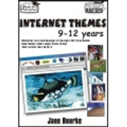 Internet Themes