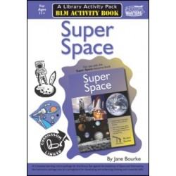 LAP Super Space BLM-250x250.jpg