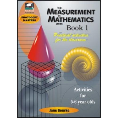Measurement+Book+1-500x500.jpg