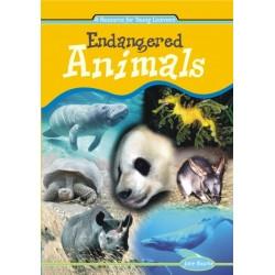 Endangered Animals Resources-250x250.jpg