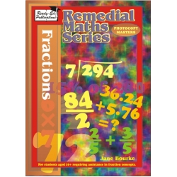 Remedial Fractions-250x250.jpg