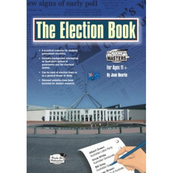 The Election Book