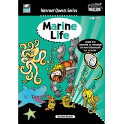 Int Quests-Marine Life-250x250.jpg