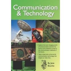 LAP Com Tech RES-250x250.jpg