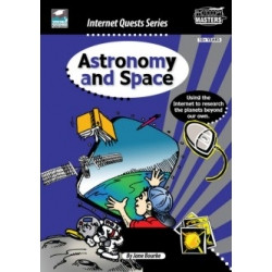 Int Quests-Astronomy-250x250.jpg