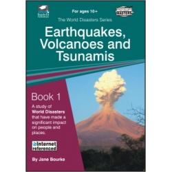 Disasters 1-250x250.jpg