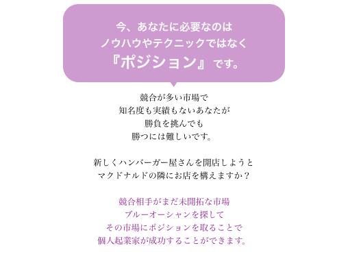 スクリーンショット 2019-09-15 20.34.56.png