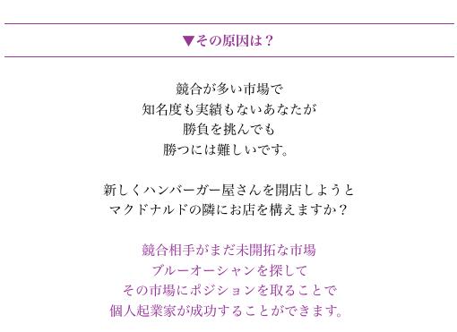 スクリーンショット 2019-09-15 20.36.54.png