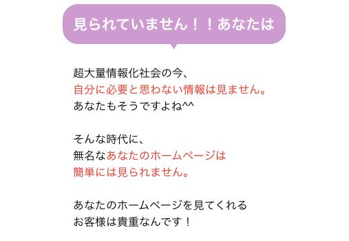 スクリーンショット 2020-01-11 23.23.57.png