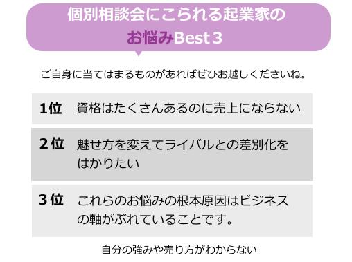 スクリーンショット 2020-01-16 9.40.10.png
