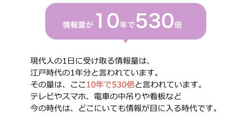 スクリーンショット 2020-01-11 23.23.49.png