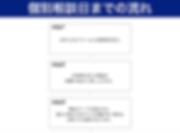 スクリーンショット 2020-01-22 13.25.18.png