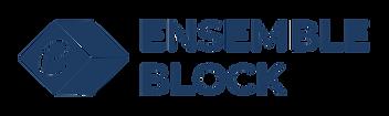 Ensemble Block Banner Logo, Transparent Background.png