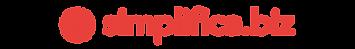Logo-Simplifica-Web-Rojo.png