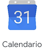 G-Calendar.png