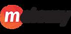 matomy-logo-300x145.png