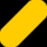 monday.com_yellow-shape.png
