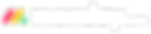 monday_com_logo.png