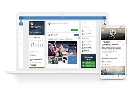 S_Multi-Platform Clay_BG.jpg