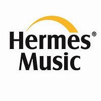 Hermes Music.jpg