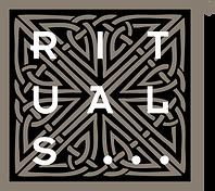 rituals_logo.png