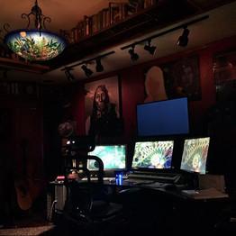 Adventure Post Production Suite