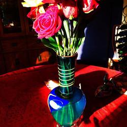 Roses for my angel .jpg.jpg