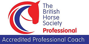 MickyDressage BHS Accredited Professional Coach