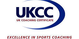 MickyDressage UKCC UK Coaching Certificate