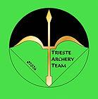 Trieste archey team tiro con l' arco trieste