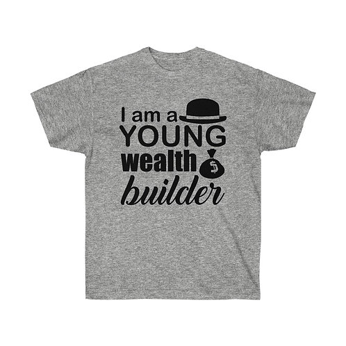Wealth Builder Guys