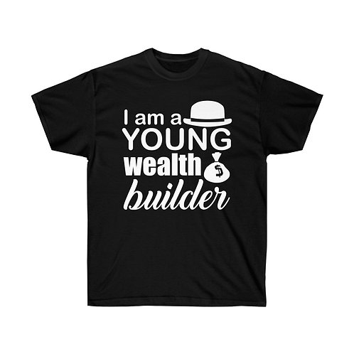Young Wealth Builder