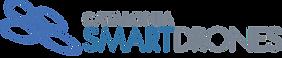 Catalonia-Smart-Drones-logo-2016-150.png