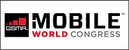 Gsma-mobile-world-congress-logo.jpg