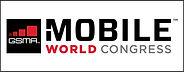 Gsma-mobile-world-congress-logo.jpg