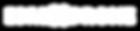 Ebre-Drone-Logo.png