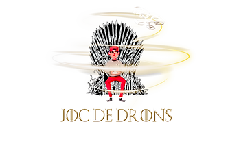 JOC DE DRONS v2 sense fons.png