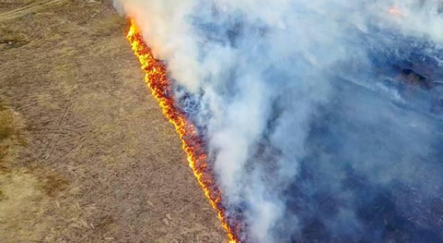 dron-incendio_41-130242_20190225181540.j