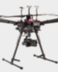 matrice600pro-equipment_orig editado.png