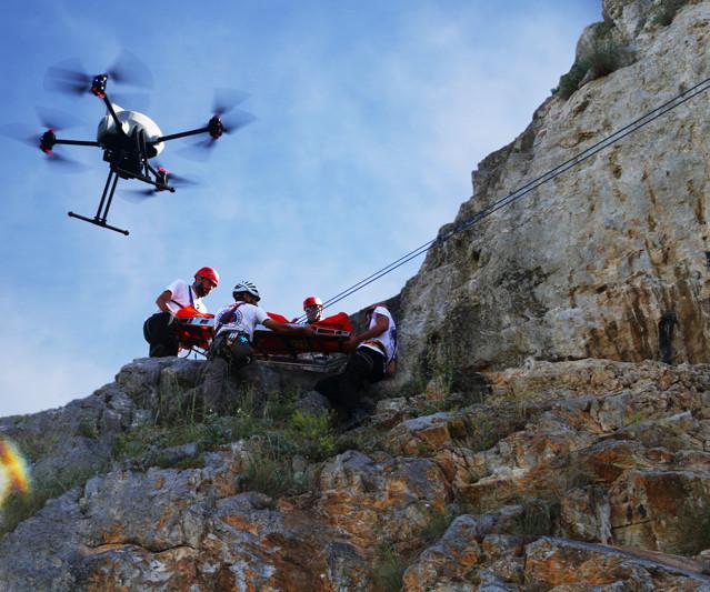 drone-busqueda-y-rescate.jpg