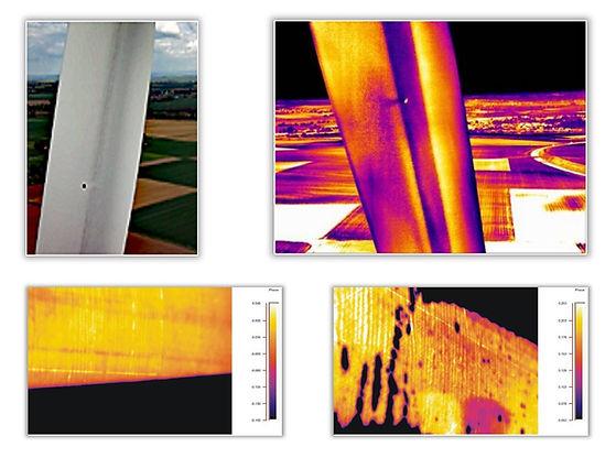 wind-turbines4.jpg
