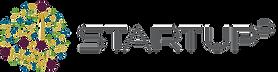 startup3-logo-horizontal.png