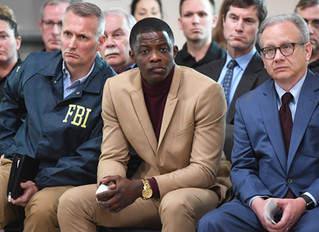 Waffle House Hero Raises Over $80,000 For Victims