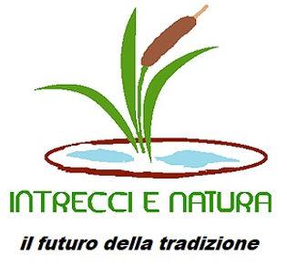 logo new jpg.jpg