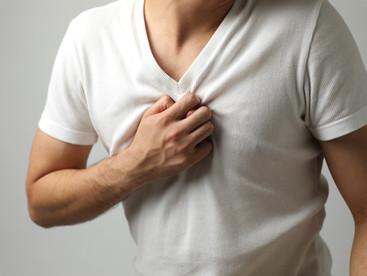 FDA warns some antibiotics can cause fatal heart damage