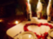Cena_romántica_en_Casa_Snichimal.jpg