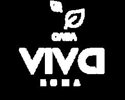 logo blanco CASA VIVA.png