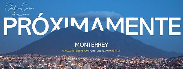CHEF EN CASA MONTERREY.png